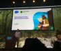 Summary of Embedded Analytics for Salesforce at Dreamforce '19